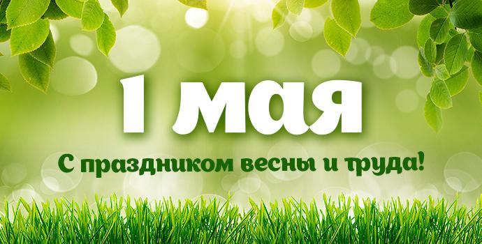 http://qwizz.ru/wp-content/uploads/2017/04/55.jpg