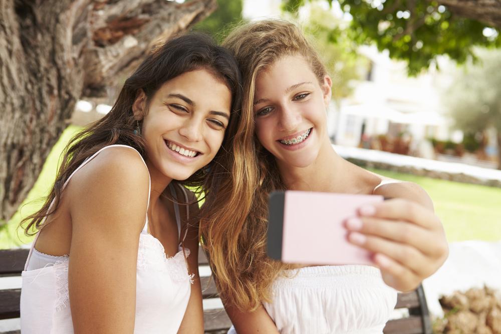Статус для инстаграмма девушке о себе