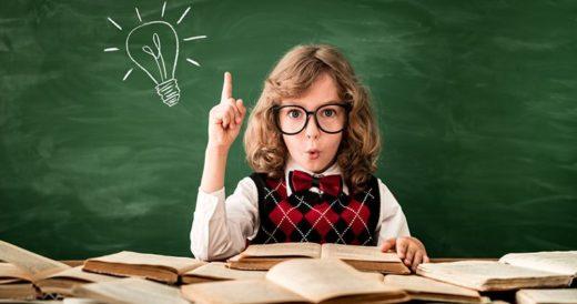 Новые технологии, применяемые в обучении языкам