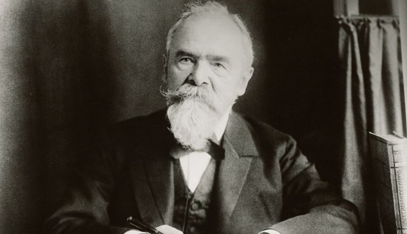 Карл Линде