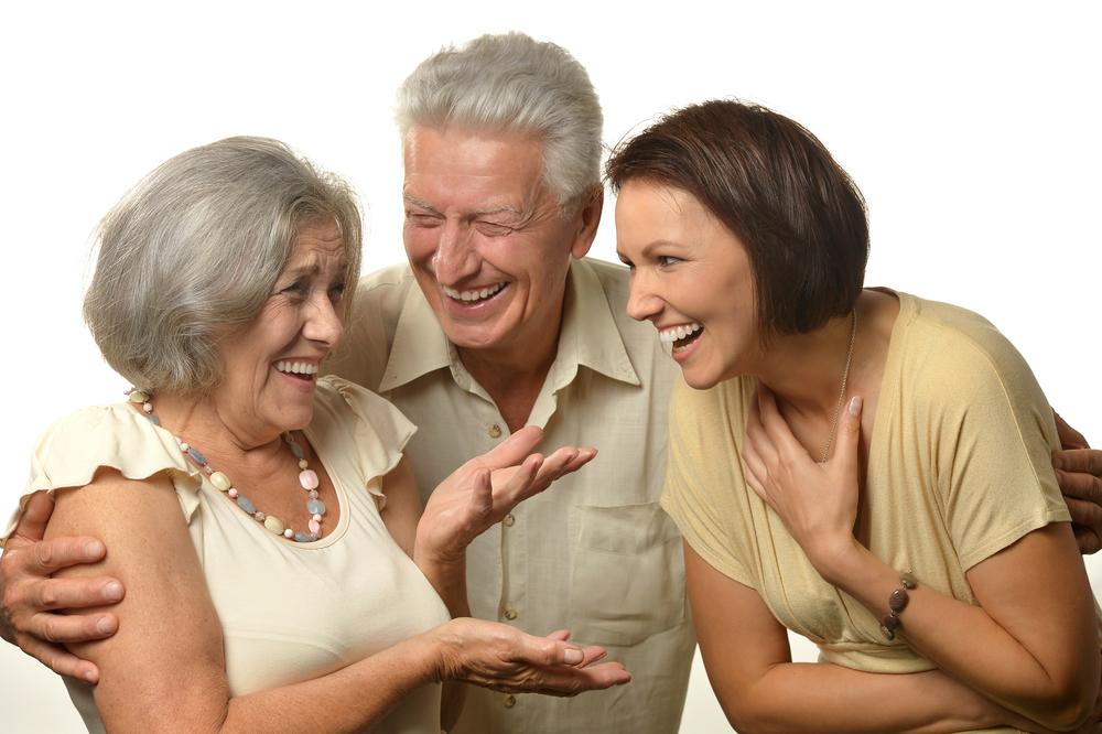 Пенсионный фонд отказался выдать матери двоих