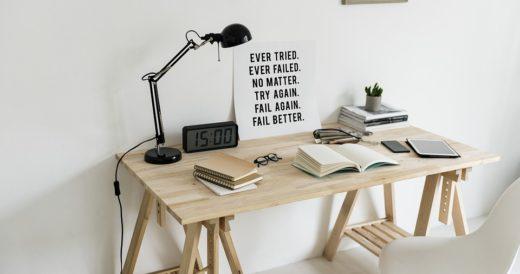 фразы для мотивации к успеху на английском