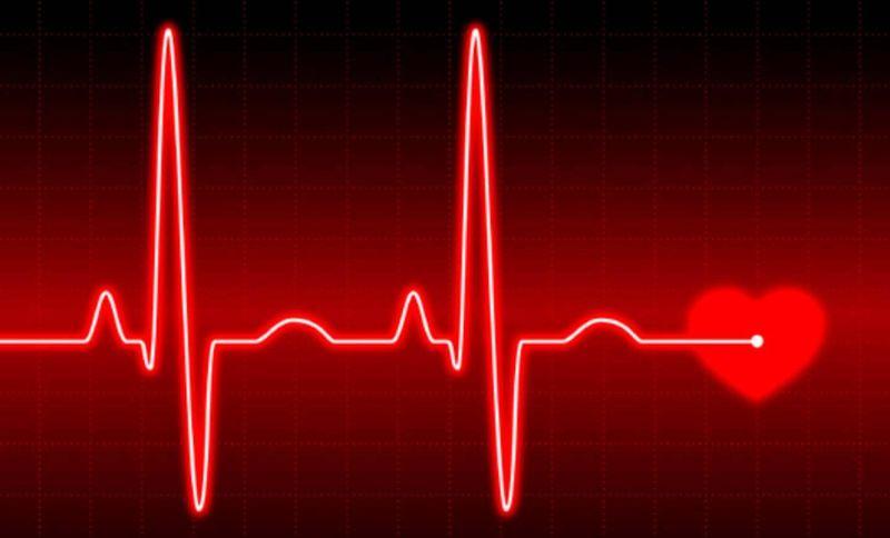 Наушники, фиксирующие частоту сердцебиения