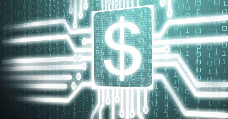 Новые технологии в платежных картах