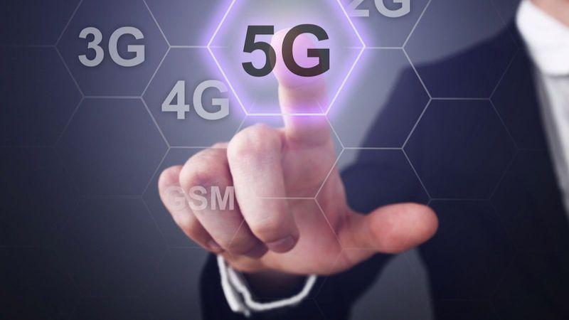 5G-сети
