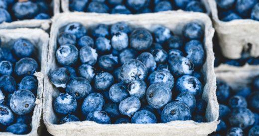 логические загадки про овощи и фрукты