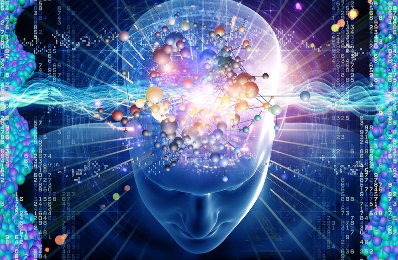 Искусственный сверхинтеллект