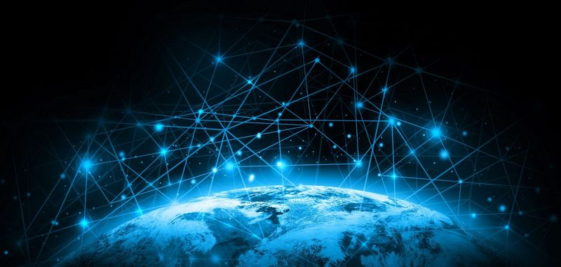 Всемирная сеть Интернет