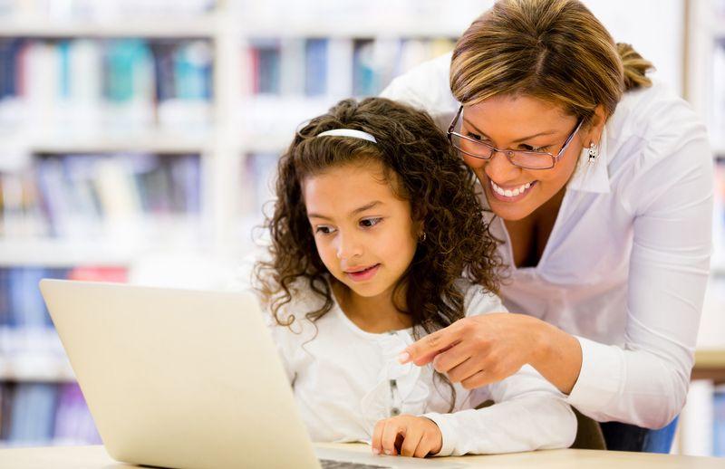 Системно-деятельностная методика обучения
