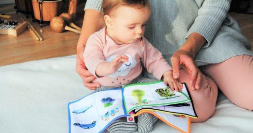 открытки с днем рождения доченьки