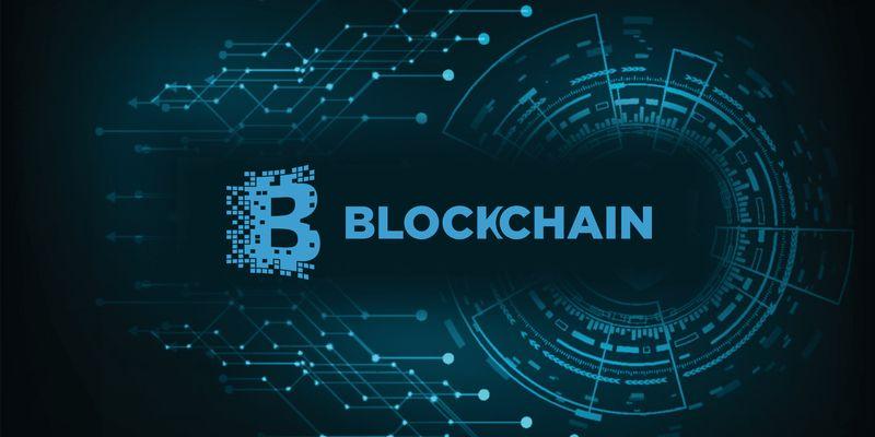 Новая технология блокчейн
