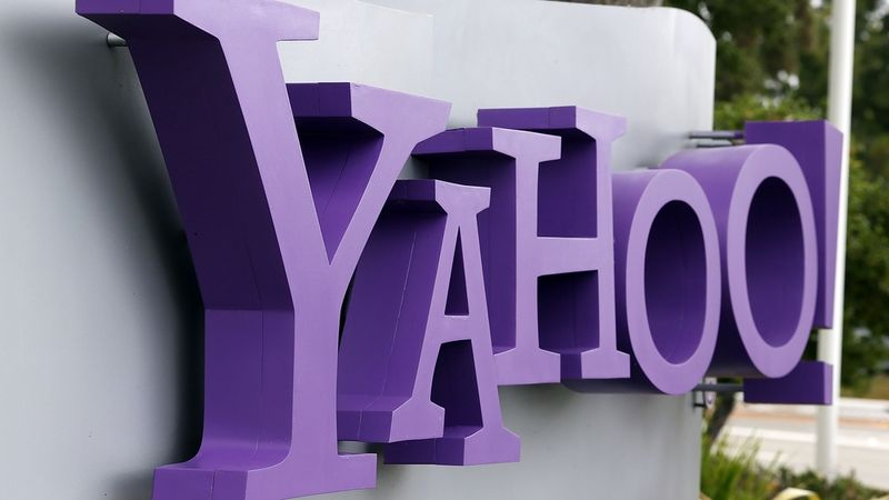 Yahoo!Mindset