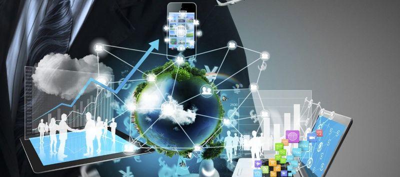 Плюсы и минусы новых технологий