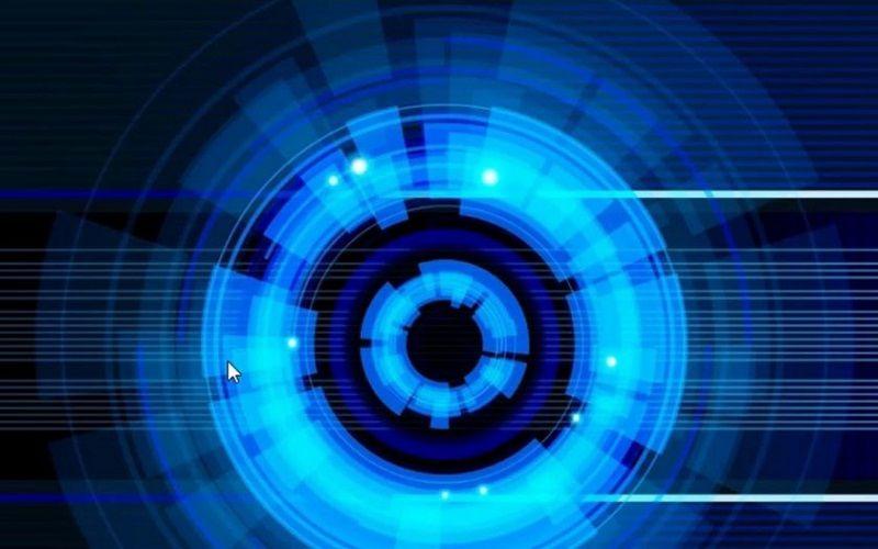 Технология хранения Intel Rapid