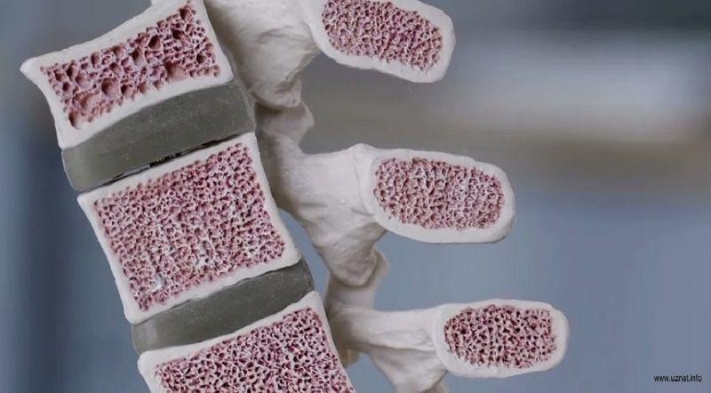 Сверхлёгкий материал Microlattice