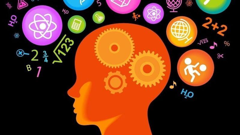 Аномальные возможности мозга
