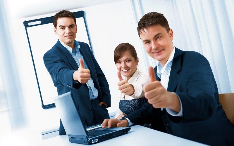 Мультимедиа технологии в бизнесе, предпринимательстве