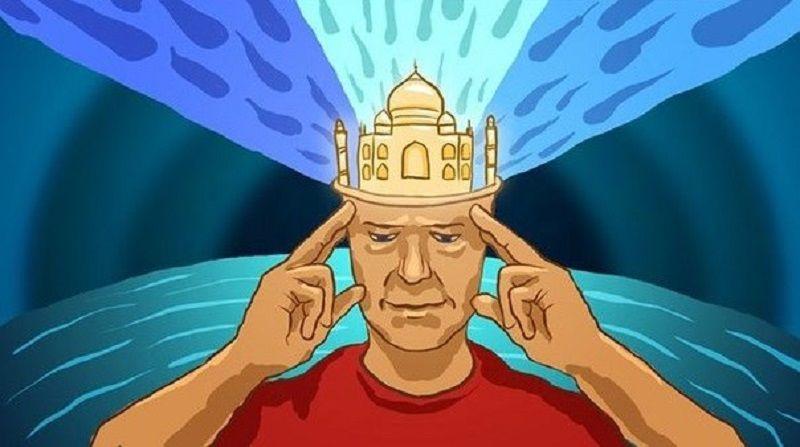 Как тренировали память в средние века