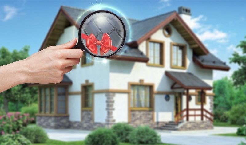 Стоимость 1 кв.м дома, построенного по канадской каркасной технологии
