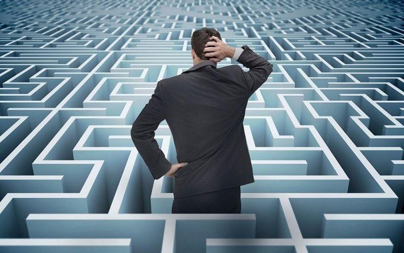 Приемы в технологии критического мышления