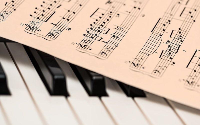 Удивительное о композиторах