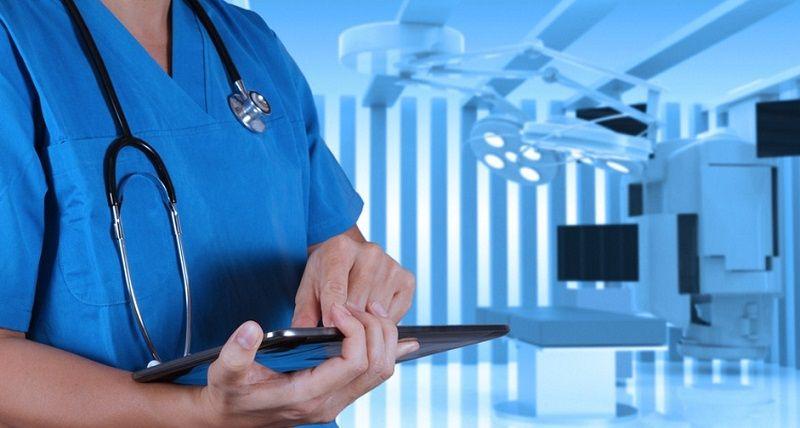 Smart Doctor Assistant