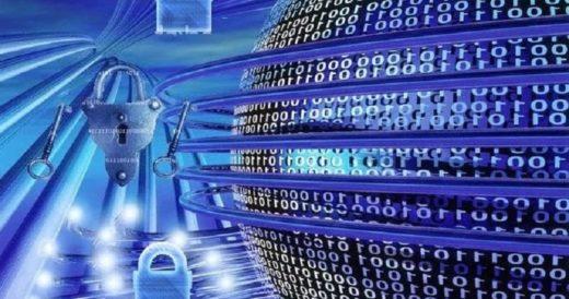 Технология активной защиты Protect