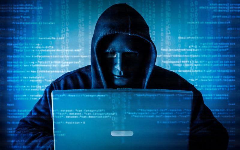 Защита паролей и данных