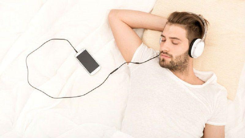 Как учиться во сне
