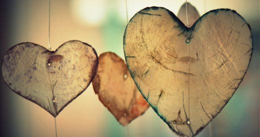 статусы о влюбленности