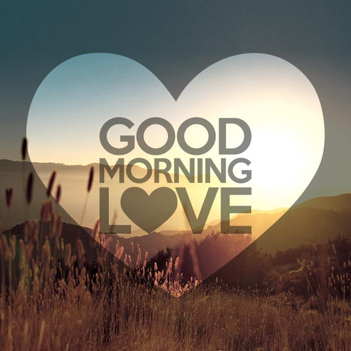 good morning картинки с пожеланиями
