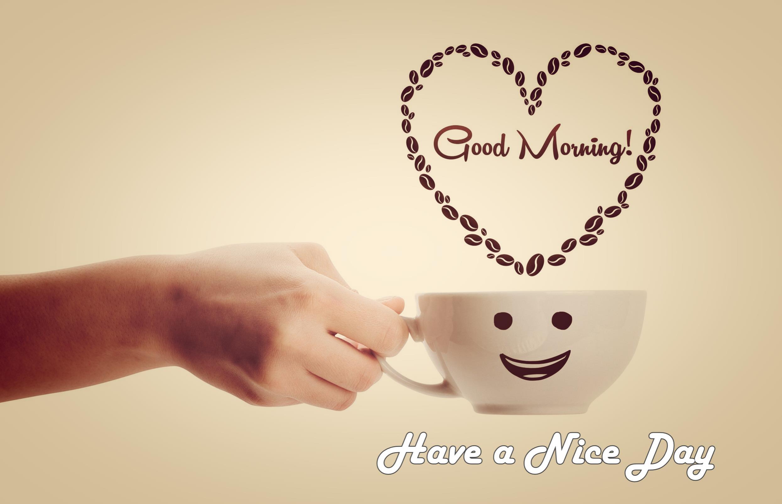 Открытки доброе утро мужчине на расстоянии на английском языке