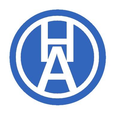 Угадайте, чей это логотип? Графический квиз для любителей автомобилей