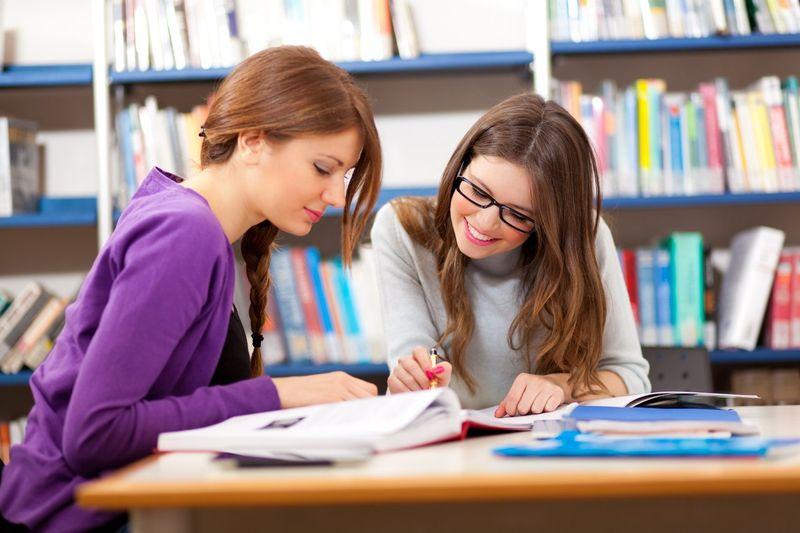 Развитие критического мышления при изучении языков