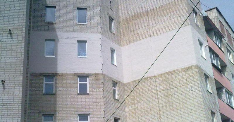 Теплокраска