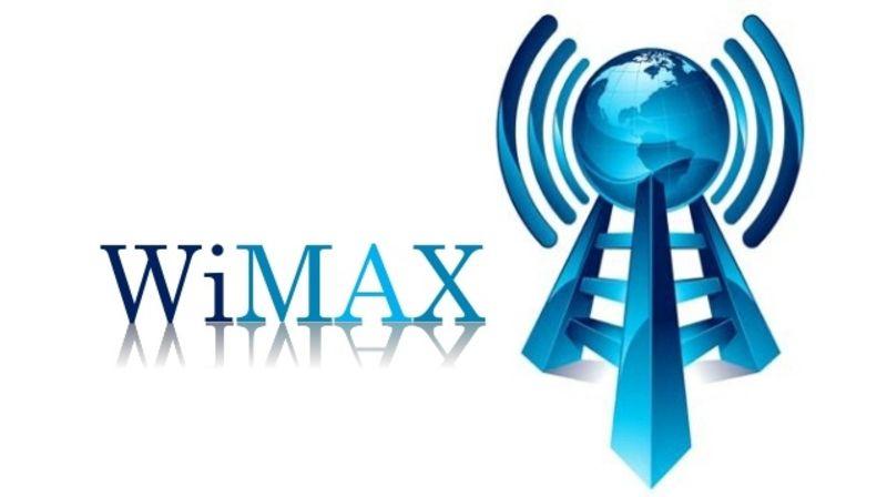 Технология WiMAX