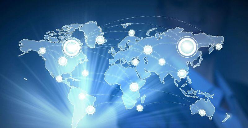 Виртуализация сотовой связи