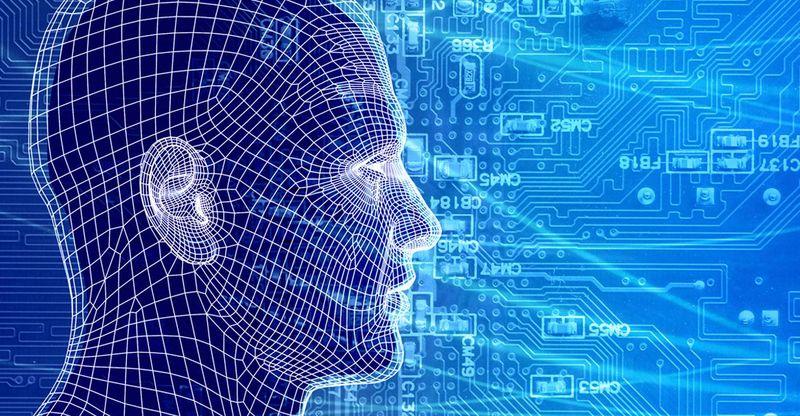 Мобильная нейронная сеть