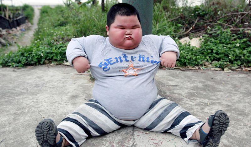 Смешные картинки толстый мальчик, аватарку
