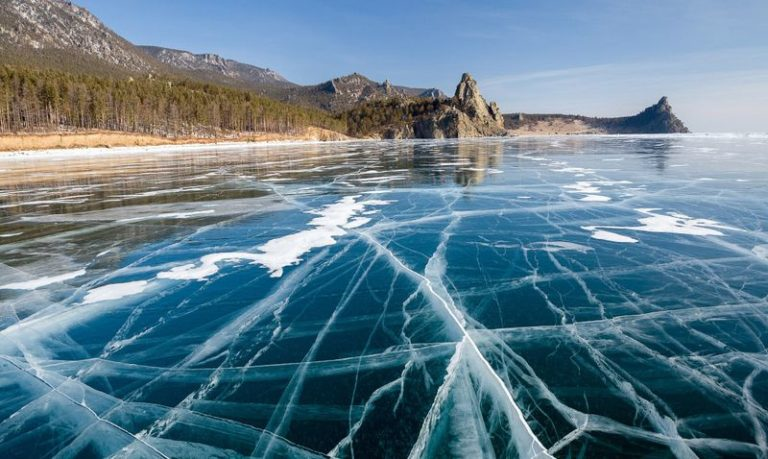 Планета байкал иркутск