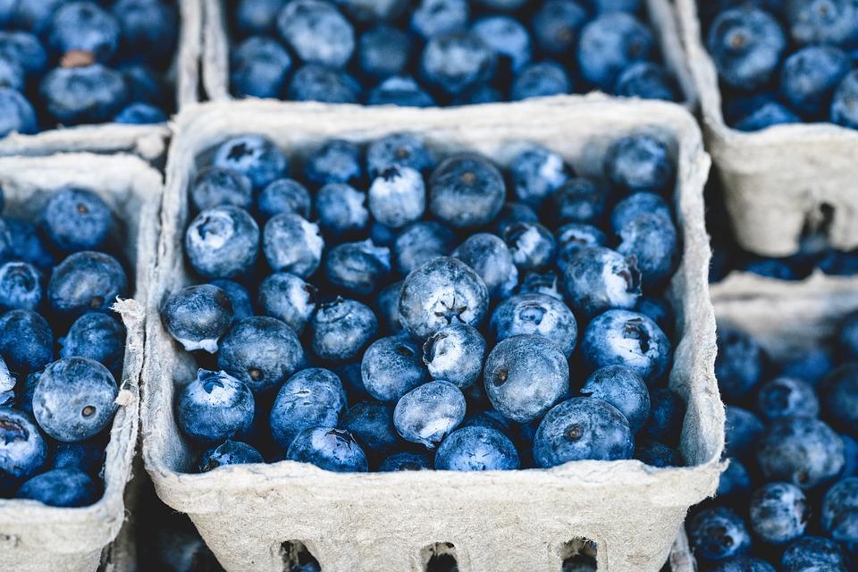 -загадки-про-овощи-и-фрукты Логические загадки про овощи и фрукты
