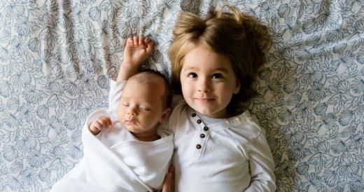 семейные статусы про брата и сестру
