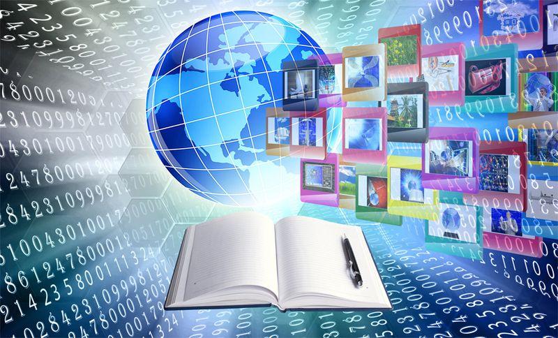 Виртуальные методические кабинеты