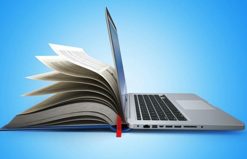 Интернет ресурсы и библиотеки