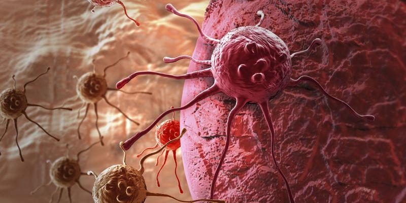 Роботы в кровеносных сосудах