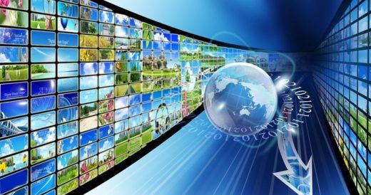 Новые информационные технологии: лингвистика