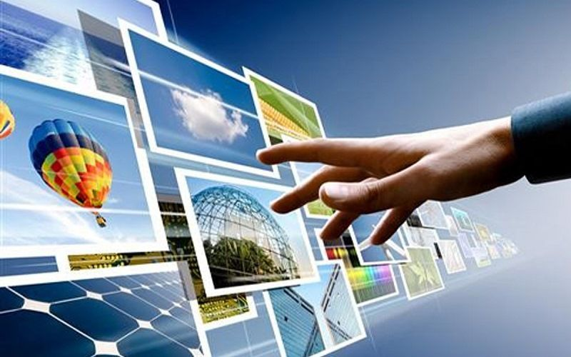 Электронная коммерция в туризме