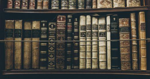 философские книги