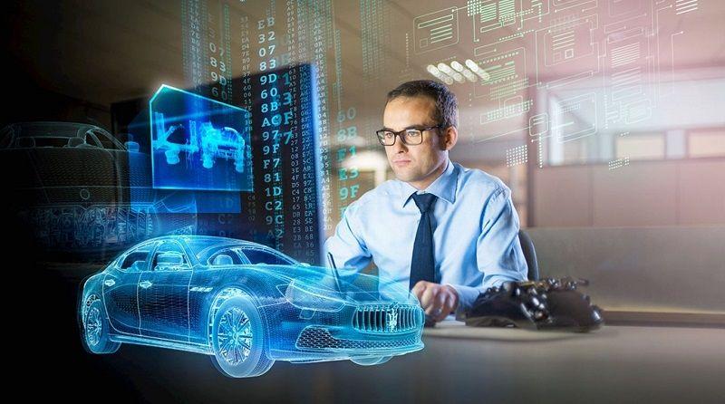 Специалист по технологиям транспортных процессов