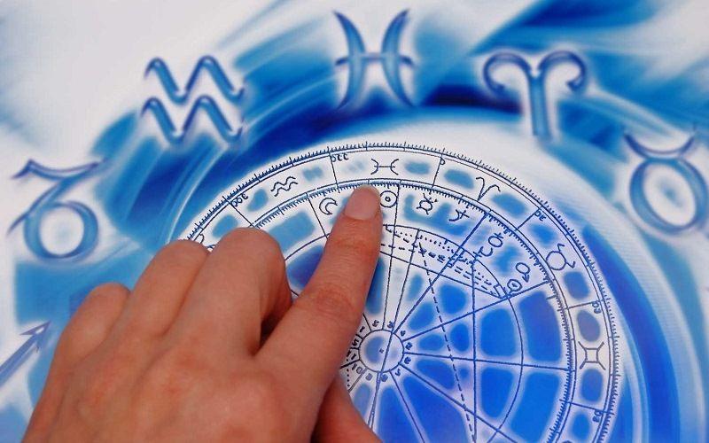 Прогнозы по знакам Зодиака